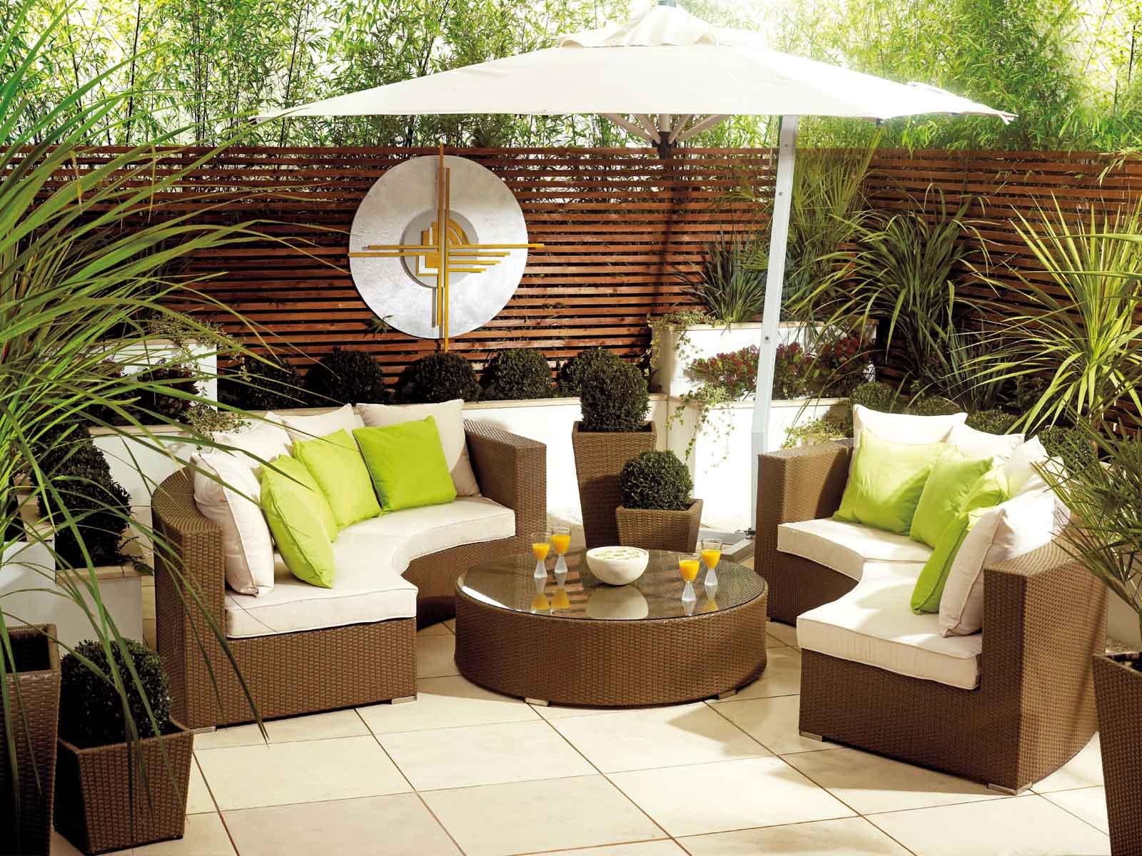 Outdoor Furniture Ahmedabad | Outdoor Swing, Outdoor Coffee Set, Dining Set  | Pergola, Cabana